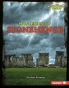 楽天Kobo電子書籍ストアで買える「Mysteries of Stonehenge【電子書籍】[ Elizabeth Weitzman ]」の画像です。価格は507円になります。