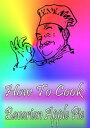 How To Cook Bava...