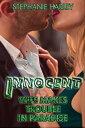 楽天Kobo電子書籍ストアで買える「Innocent Wife Makes Trouble In Paradise Vol. 3【電子書籍】[ Stephanie Harley ]」の画像です。価格は348円になります。