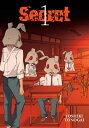 Secret, Vol. 1【電子書籍】[ Yoshiki Tonog...