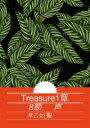 Treasure 1章8節 声【...
