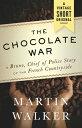 The Chocolate Wa...