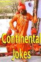 Continental Joke...