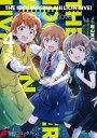 アイドルマスター ミリオンライブ! Blooming Clover 4【電子書籍】[ バンダイナムコエンターテインメント ]