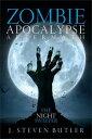楽天Kobo電子書籍ストアで買える「Zombie Apocalypse Aftermath: The Night SweeperThe Sweeper Saga, #1【電子書籍】[ J. Steven Butler ]」の画像です。価格は110円になります。
