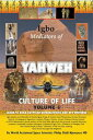 Igbo Mediators of Yahweh Culture of LifeVolume 1:Learn to Read Egyptian Hieroglyphs and Ufo Writings【電子書籍】[ Philip Chidi Njemanze ]