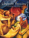 Umberto Boccioni: 101 Paintings and Drawings【電子書籍】[ Maria Tsaneva ]