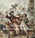 楽天Kobo電子書籍ストアで買える「St. Ives, Being the Adventures of a French Prisoner in England, unfinished historical novel【電子書籍】[ Robert Louis Stevenson ]」の画像です。価格は118円になります。