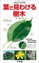 葉で見わける樹木 フィールド・ガイド【電子書籍】[ 林将之 ]