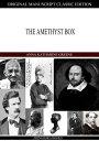 The Amethyst Box...