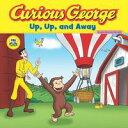 Curious George U...