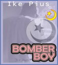 Bomber Boy: Rise...
