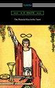 楽天Kobo電子書籍ストアで買える「The Pictorial Key to the Tarot【電子書籍】[ A. E. Waite ]」の画像です。価格は719円になります。