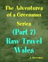 The Adventures o...