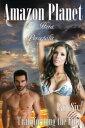 Amazon Planet 6:...