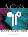 airpods アイテム口コミ第10位