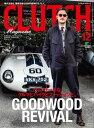 CLUTCH Magazine ...