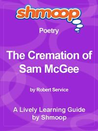 Shmoop Poetry Guide: The Charge of the Light Brigade【電子書籍】[ Shmoop ]