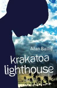 Krakatoa Lighthouse【電子書籍】[ Allan Baillie ]