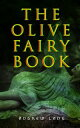 The Olive Fairy ...