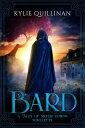 楽天Kobo電子書籍ストアで買える「BardA Tales of Silver Downs Novelette【電子書籍】[ Kylie Quillinan ]」の画像です。価格は85円になります。