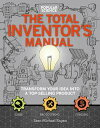 The Total Inventor