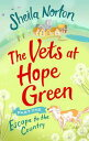 The Vets at Hope...