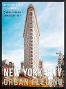 楽天Kobo電子書籍ストアで買える「New York City Guide Of Urban FeelingA NON Traditional NYC Guidebook - Get In! [Urban Feeling - Vol 1]【電子書籍】[ Mobile Library ]」の画像です。価格は109円になります。