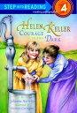 Helen KellerCourage in the Dark【電子書...