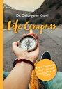 Life Compass Key...