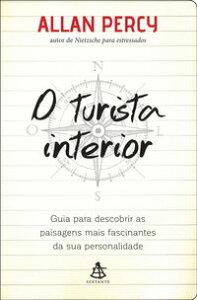 O turista interior【電子書籍】[ Allan Percy ]