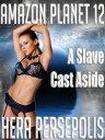 A Slave Cast Asi...