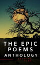 The Epic Poems A...