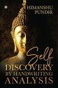 Self Discovery b...