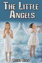 楽天Kobo電子書籍ストアで買える「The Little AngelsFeel the Goodness【電子書籍】[ Aisha Khan ]」の画像です。価格は119円になります。