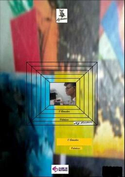 O Amador【電子書籍】[ A.J. Cardiais ]