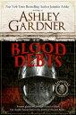 Blood Debts Leon...