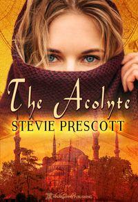 The Acolyte【電子書籍】[ Stevie Prescott ]