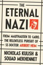The Eternal NaziFrom Mauthause...