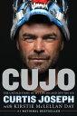 楽天Kobo電子書籍ストアで買える「CujoThe Untold Story of My Life On and Off the Ice【電子書籍】[ Curtis Joseph ]」の画像です。価格は1,817円になります。