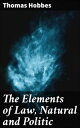 The Elements of ...