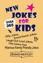 New Jokes For Ki...