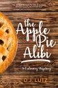 The Apple Pie Al...