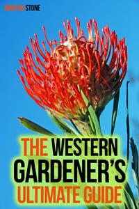 The Western Gardener's Ultimate Guide: Expert Tips on How to Create a Western Garden at Your Own Home【電子書籍】[ Martha Stone ]