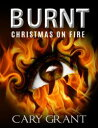Burnt - Christma...
