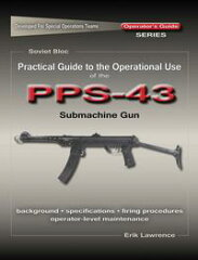 Practical Guide to the Operational Use of the P…