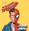 Amazing-Spider M...