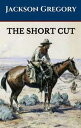 The Short CutA W...