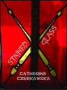 Stained Glass【電子...