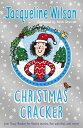 The Jacqueline Wilson Christmas Cracker【電子書籍】[ Jacqueline Wilson ]